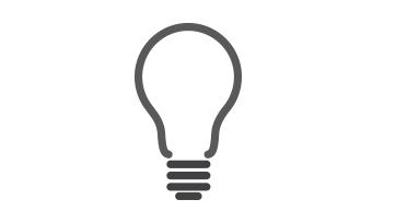 innovacion_elecmegom