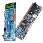 Placa EM4000 y EM4VFR