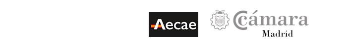 logo_aecae