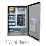 EM2000_2V
