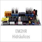 EM2HR