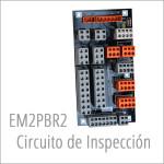 EM2PBR2