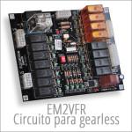 EM2VFR