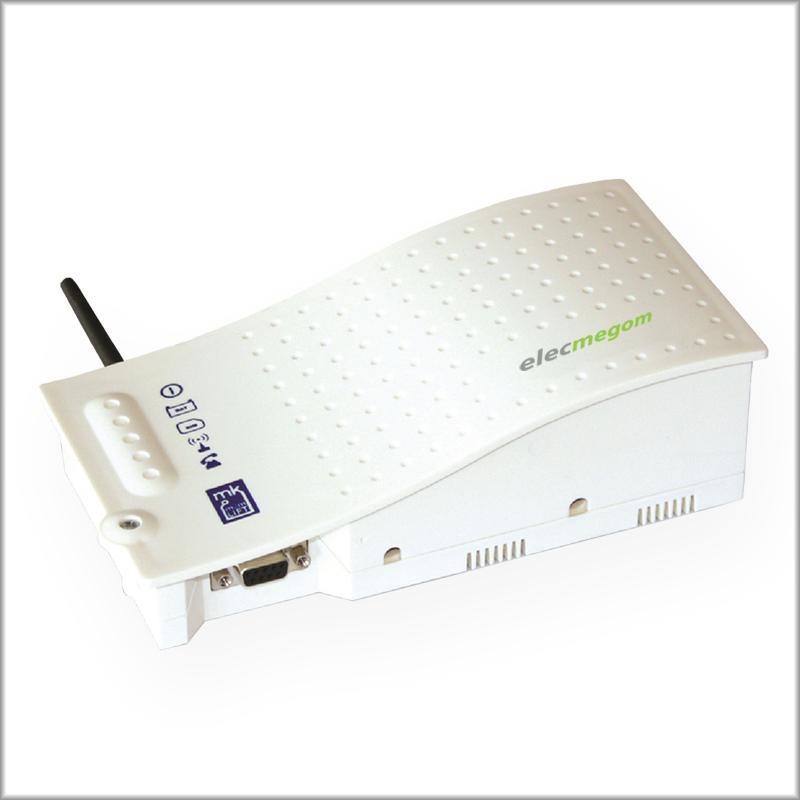 Track GSM MK-775