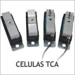CELULA_TCA
