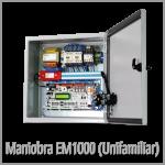 EM1000_ARMARIO_HD