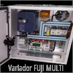 EM1000_ARMARIO_VVVF