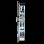 EM4000 Sin cuarto de máquinas