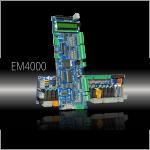 Maniobra EM4000